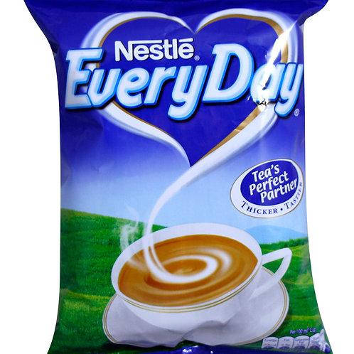 nestle EveryDay (200gm)
