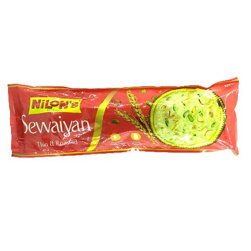 Nilon's Sewaiyan (110g)