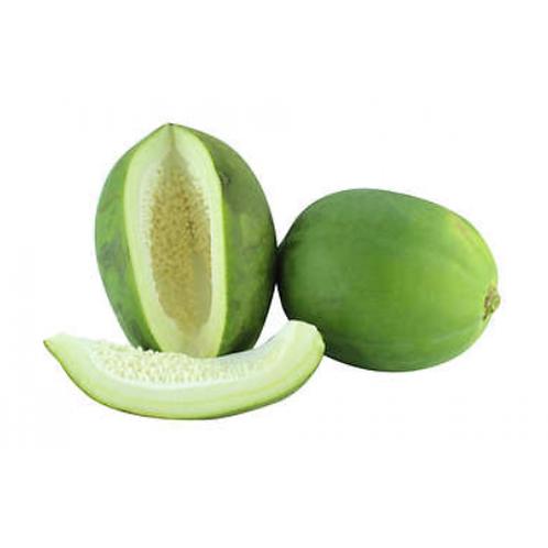 কাঁচা পেঁপে(Raw papaya) 1KG