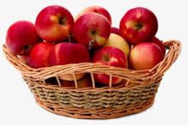 kashmiri apple (500g)