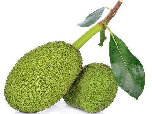 এঁচোড় (Green jackfruit) 1 KG