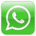 whatsapp-logo-hd-18.png