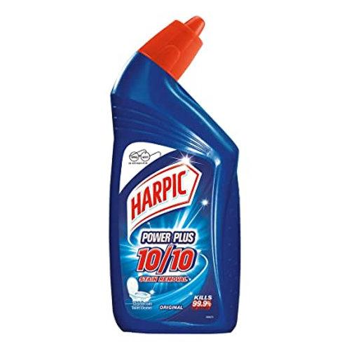 harpic(200 ml)