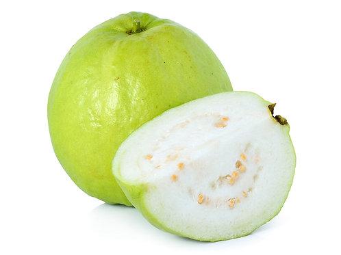 পেয়ারা (guava) 500 gm