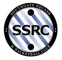 SSRC Logo - small.jpg