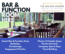 Function Room Hire - Web (July 2019).png