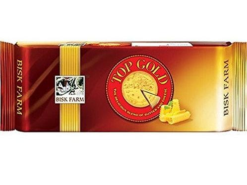 Bisk Farm Top Gold (200 g)