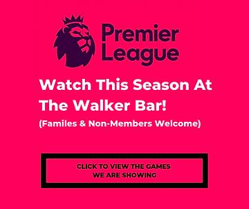 Premier League - Web (August 2019) .png