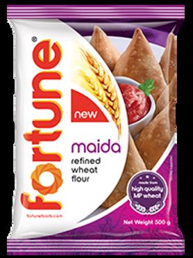 Fortune Maida (1 kg)