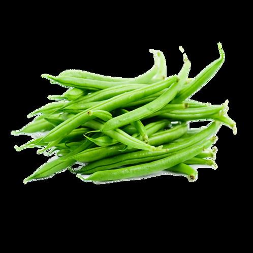 বিনস (Green beans) 250GM