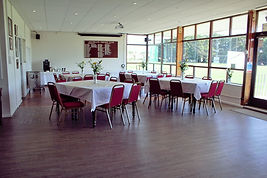 walker-ground-function-room (2).jpg