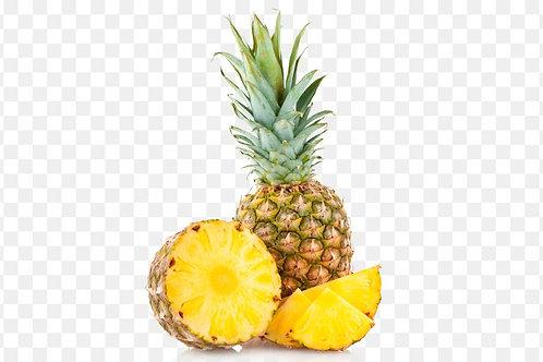pineaple ( আনারস) 1 pcs