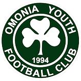omonia youth fc.png