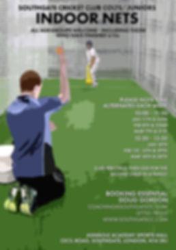 ColtsIndoorTraining_v01.jpg