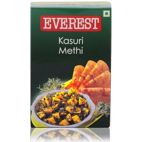 Everest Kasuri Methi   (25g)
