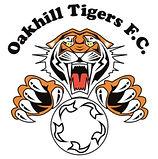 oakhill-tigers.jpg