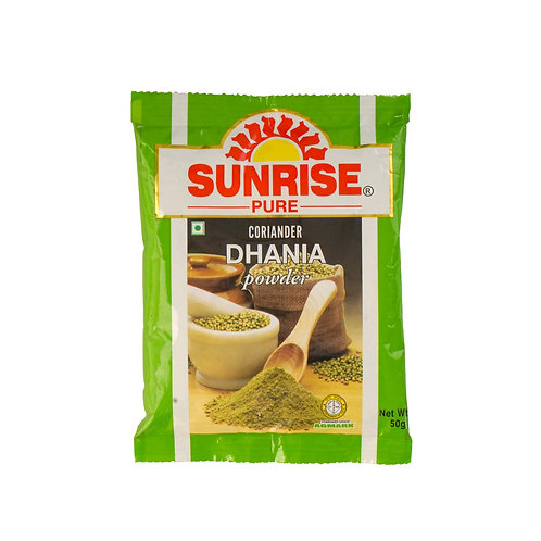 Sunrise Dhania powder (50 g)