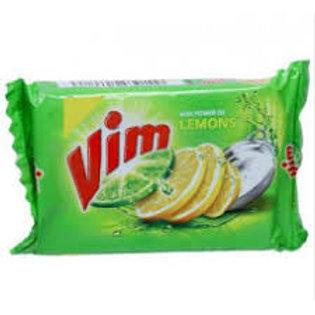 Vim Lemons bar(145 g)