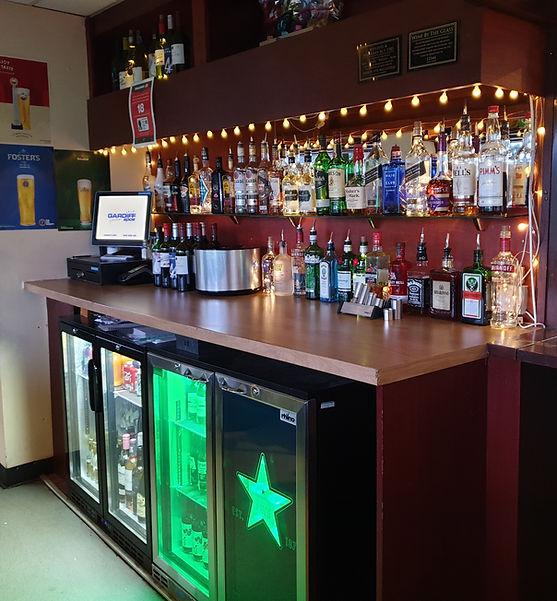 Bar with new lights.jpg