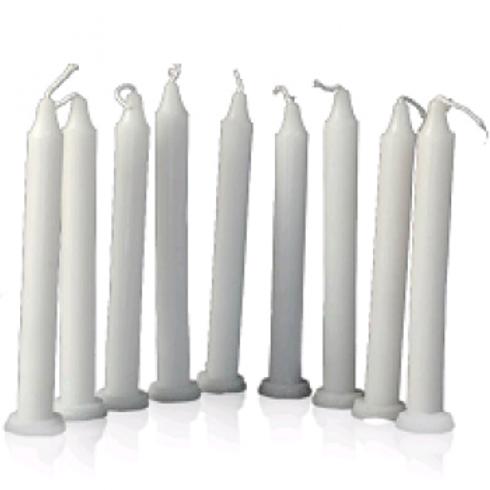 Candles (28 Sticks)