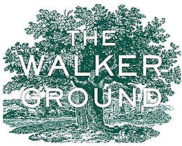 WG-logo-green.jpg