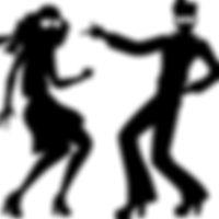 walker-ground-dancing.jpg