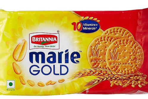 Britannia Marie Gold (300 g)