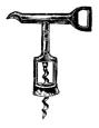 bottle-opener.png