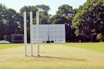 walker-ground-cricket (4).jpg