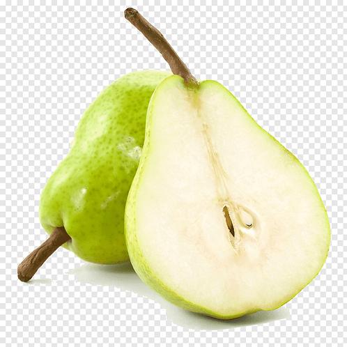 pear(নাসপাতি) 500GM
