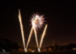 Fireworks3.jpg