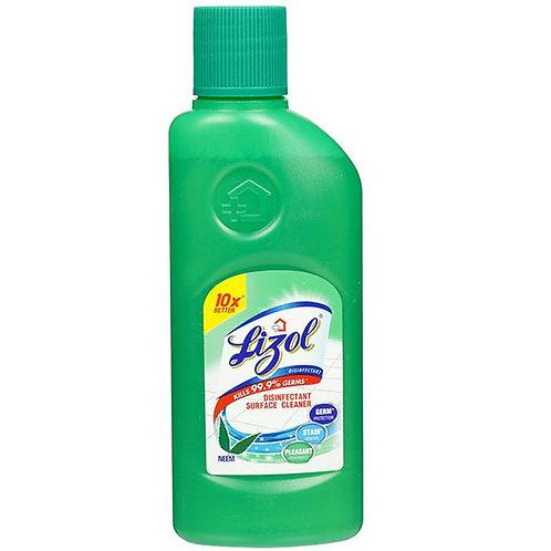 lizel (200 ml)