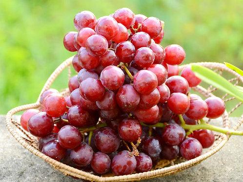 California grapes(100g)