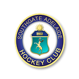 southgate-adelaide-hockey-club.png