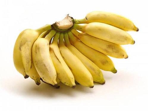কাঁঠালি কলা( Banana) 12 pcs