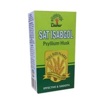 Dabur Sat Isabgol(50 g)