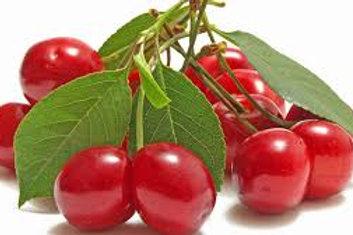 চেরি (Cherry) 250 gm