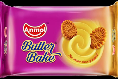 Anmol Butter Bake (300+66g)=366 g