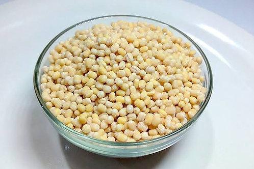 Urad Dal / Biri Dal(1kg)
