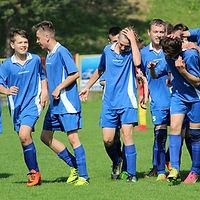football-3539575_960_720.jpg
