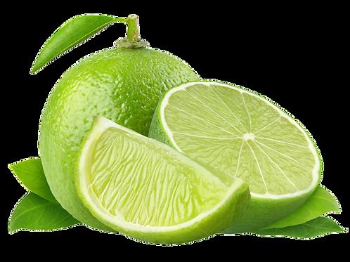 পাতি লেবু(lemon) 3 PCS