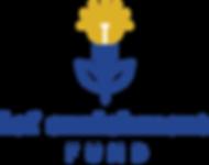 Lcf Enrichment logo.png