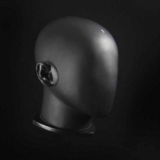 Artist 172 binaural head microphone