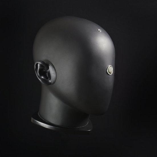 Artist 172 Trinaural head microphone