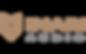 Inari Audio logo Avenir med.png