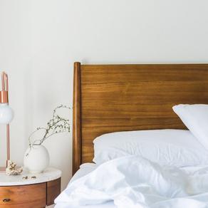 10 Astuces pour bien dormir et renforcer son système immunitaire