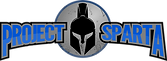 Project Sparta Final Logo.png