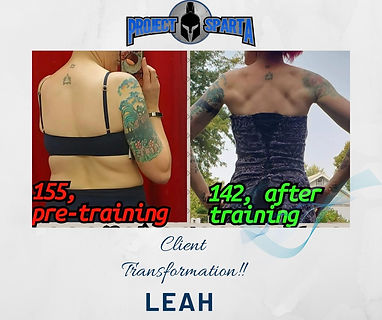 Leah.JPG