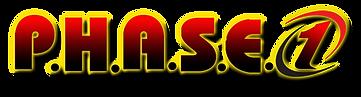 P1i_Logo.png