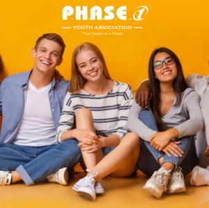 A Generation Interrupted - Recap  2021   P.H.A.S.E. 1 Youth Wellness Forum